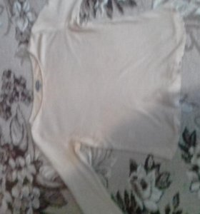 блузочка турецкая