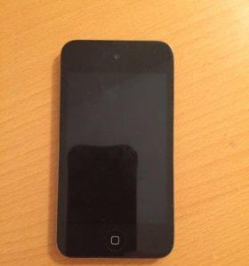 iPod 8 гб