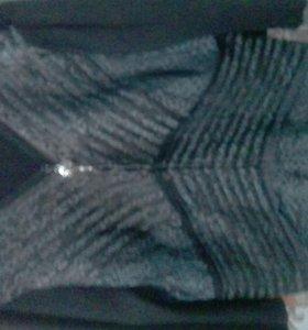 блузочка