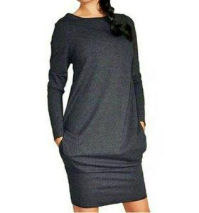 Платье женское новое 42-44 размер