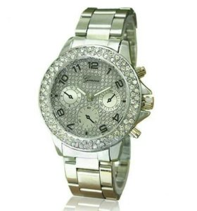 Прода́м часы