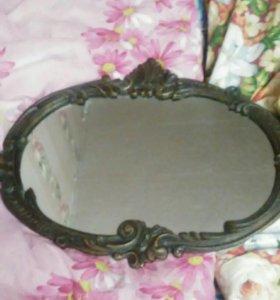 Продам зеркало