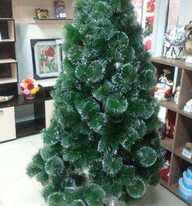 Рождественская сосна