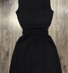 Вязаное платье Tezenis, размер S