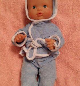 Одежда на кукол Baby Born 41-43 см