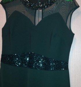 Платье очень красивое 😍