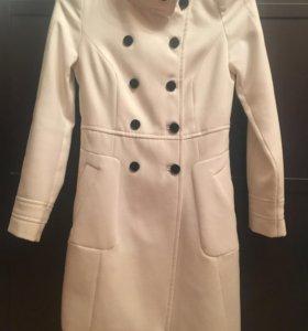 Пальто женское, Zara