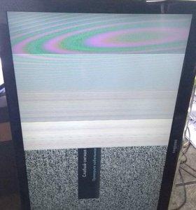 Ремонт телевизора в Домодедово на выезде