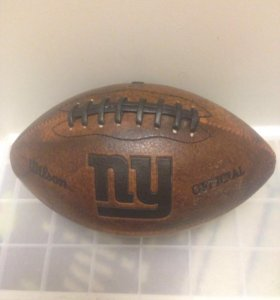 Мяч для регби Wilson