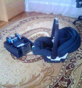кресло-переноска