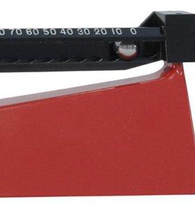 Весы LEE precision Артикул 90681