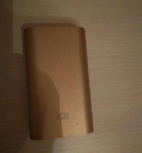 Копия Xiaomi Power bank
