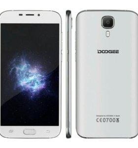 новый Doogee X9 Pro