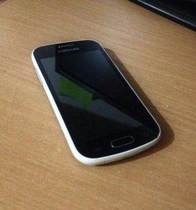 Samsung gt-s7390