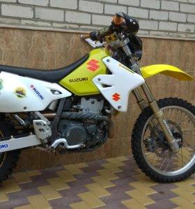 Suzuki400sm