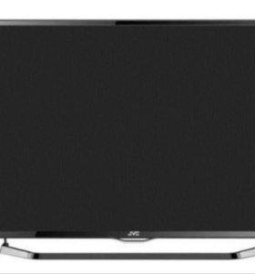 Телевизор JVC LT-40M645