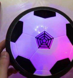 Hover Ball (Аэромяч) + Подарок