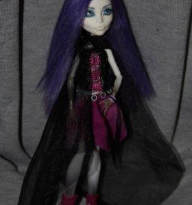 Кукла Монстер Хай Monster High МХ