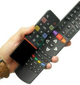 Smart tv full HD изогнутый экран 48 жк телевизор