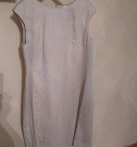Платье новое 3 XL