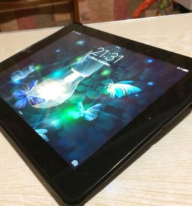 IPad 3 New, 16 Gb, 3G