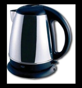Чайник на запчасти