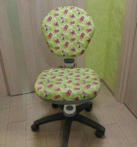 Детское ортопедическое компьютерное кресло