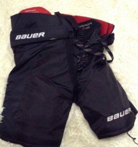 Шорты для хоккея BAUER