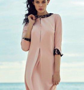 Новое платье Love Republic 40-42