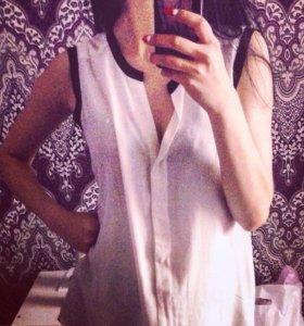 Блуза 💕