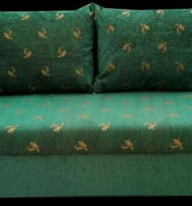 Новый диван в Крымске с доставкой