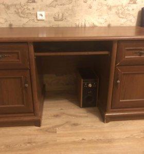 Компьютерный Письменный стол