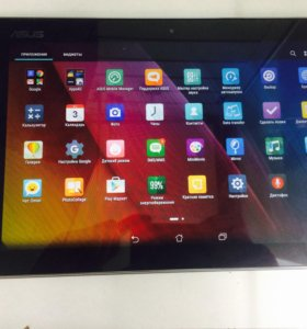 Планшет Asus ZenPad 9.7