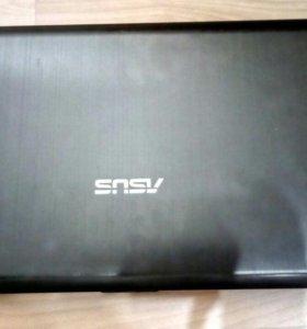 Asus N56 / 15.6 FHD IPS / Core i5 / GTX 850 / 8 гб