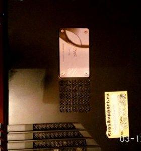 Alienware M-17x-3063