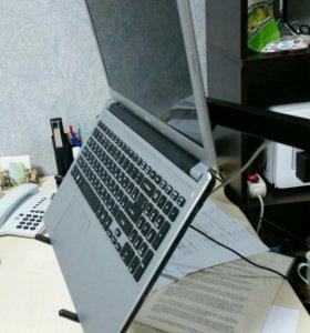 Подставка (кронштейн) для ноутбука