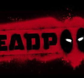 Deadpool для STEAM