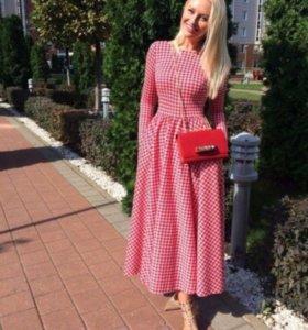 Платье beloe zoloto