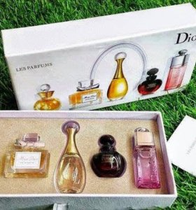 Духи (парфюмерия)