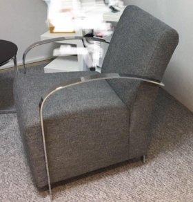 Кресло, 2 шт.
