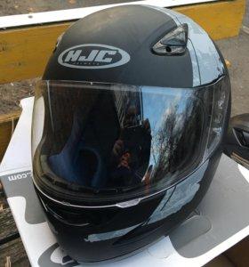 Шлем HJC «XXL»