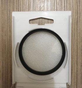 Светофильтр HOYA SCREEN 52mm