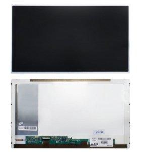 """Матрица для ноутбука 17,3"""" LTN173KT0140pin"""
