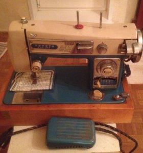 Швейная машинка Tayota Z 552