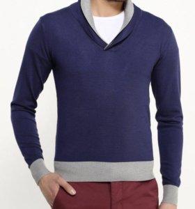 Пуловер 48-50