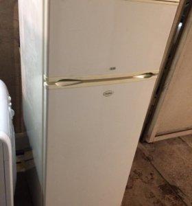 Холодильник Nord 160cm