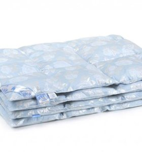 Одеяло Togas classic исон