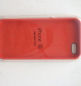 Чехол для iPhone