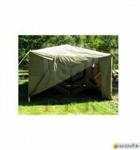 Палатка 3×3
