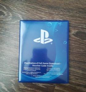 Игра PS4 'Это Ты' (Цифровое издание)